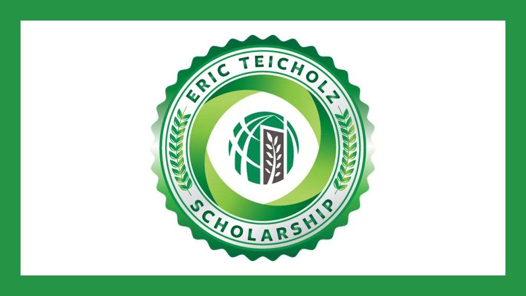 Ifma Foundation Launches Eric Teicholz Sustainability Facility Professional  Sfp  Scholarship